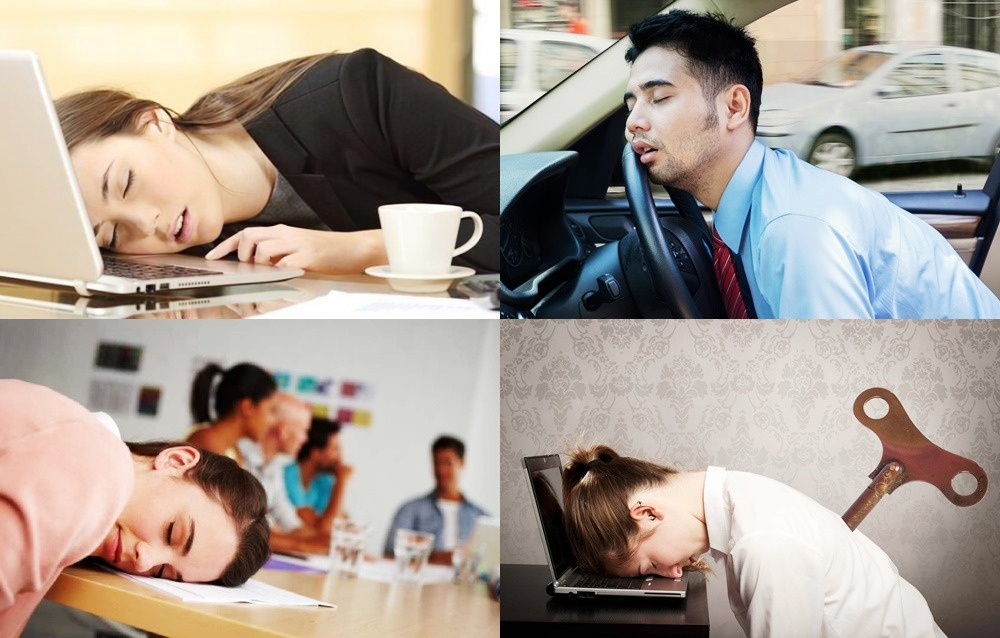 Hypersomnia Types, Causes, Symptoms, Risk Factors And Treatment