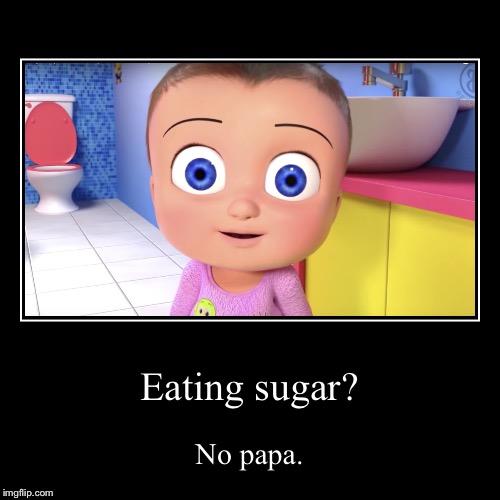 24 FUNNY Sugar Memes