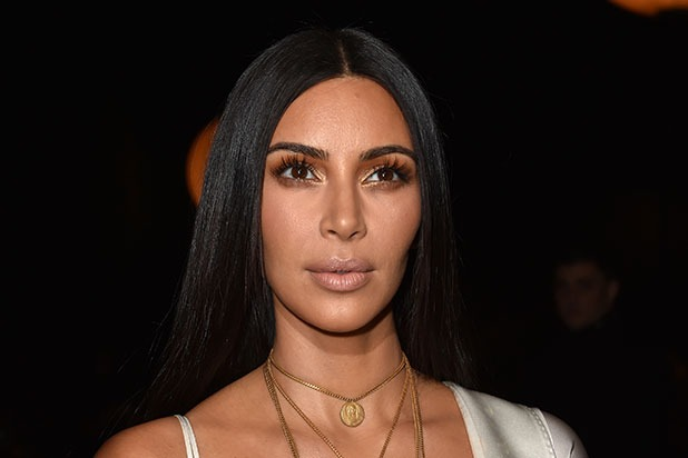 Kim Kardashian Has Some Serious Issues With Jack in the Box, But Why?