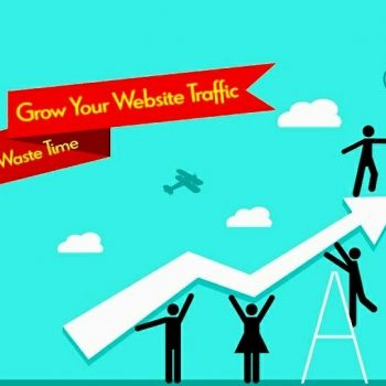 How to Boost Business Traffic using Best 5 SEO Tips & Advice