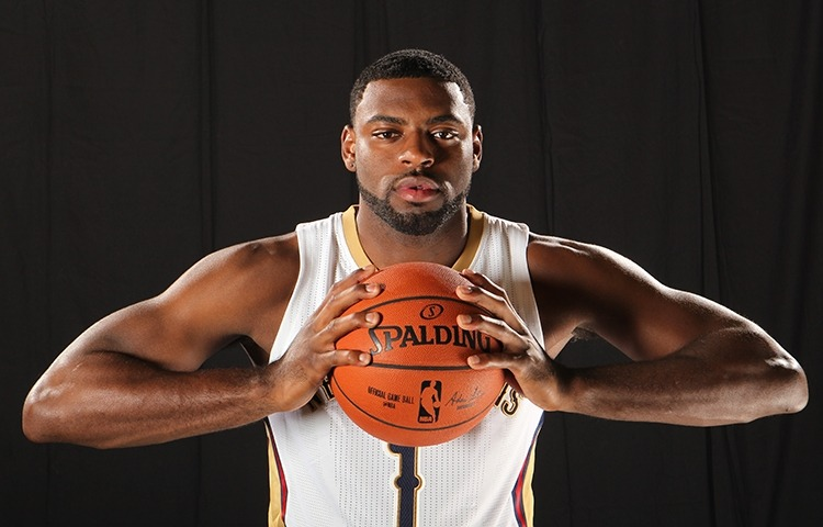 Tyreke Evans Has Been Disqualified From The NBA