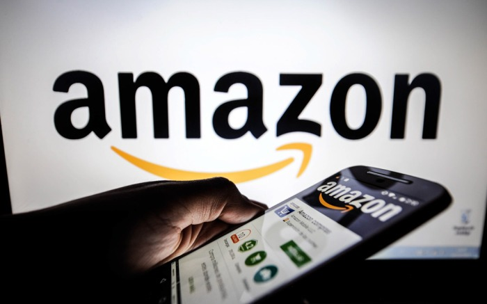 TIPS TO GROW YOUR SALES ON AMAZON