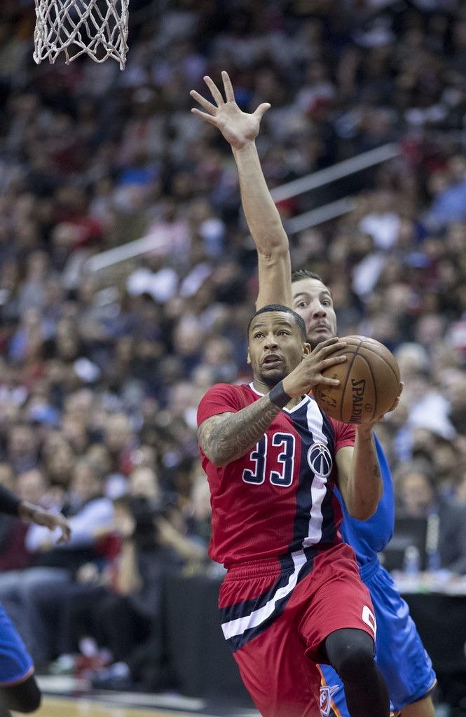 Trey Burke Set To Join Philadelphia 76ers