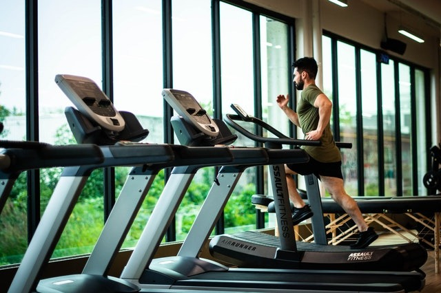 Starting A Gym Business? Here Are Some Hints For Beginners