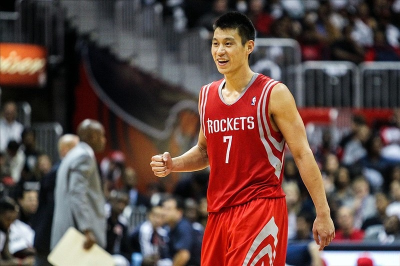 Jeremy Lin Left In Tears After Not Receiving NBA Contract Offer