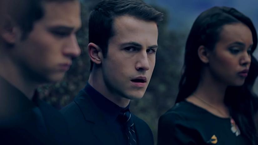 The Trailer For '13 Reasons Why' Season 3 Is Here!