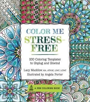 5 Products To Help You Conquer Stress 506629826