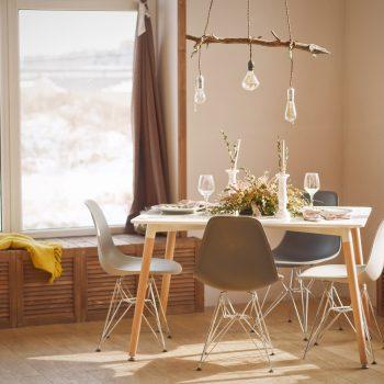 Contemporary Home Interior Design Ideas For Autumn 2019