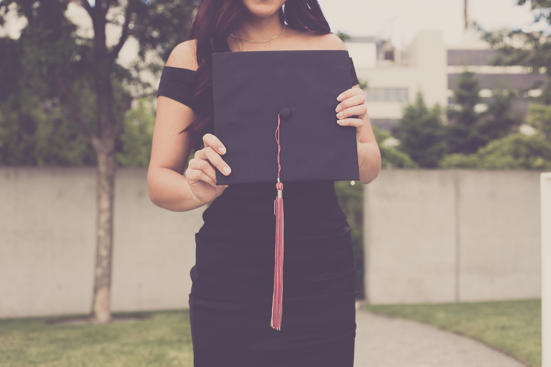 Are You Academically Prepared For An MBA? 4 Steps You Need To Take To Successfully Apply For An MBA