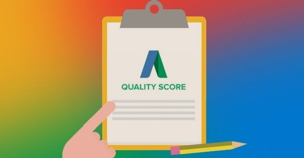 Why Google#8217;s Quality Score is Important for Your Marketing Campaign 2027486622