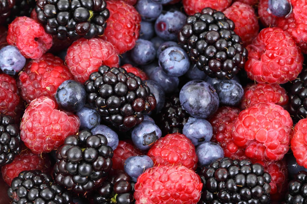 5 Foods To Help Fight Depression 1788193740