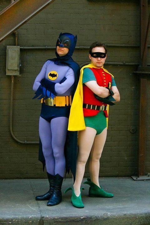 12 Best Couples Halloween Costumes 1745742416