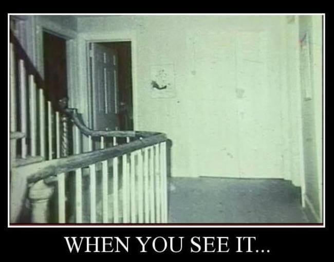 12 When You See It Pictures 1956425559