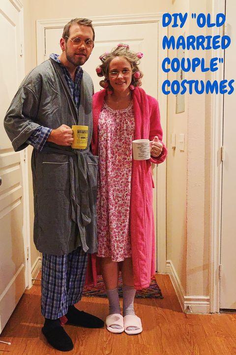 12 Best Couples Halloween Costumes 1977411413