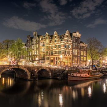 The Top 8 Things To Try Out In The Netherlands 222385293