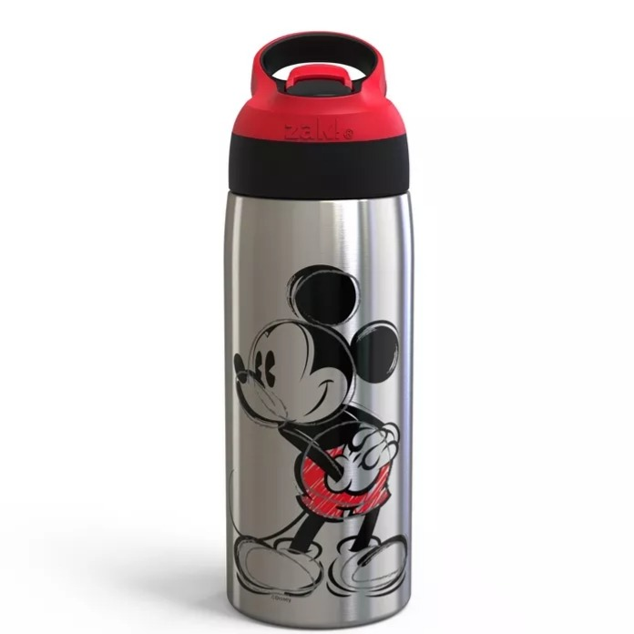 5 Must-Buy Gifts For The Mickey Mouse Obsessed 666849011