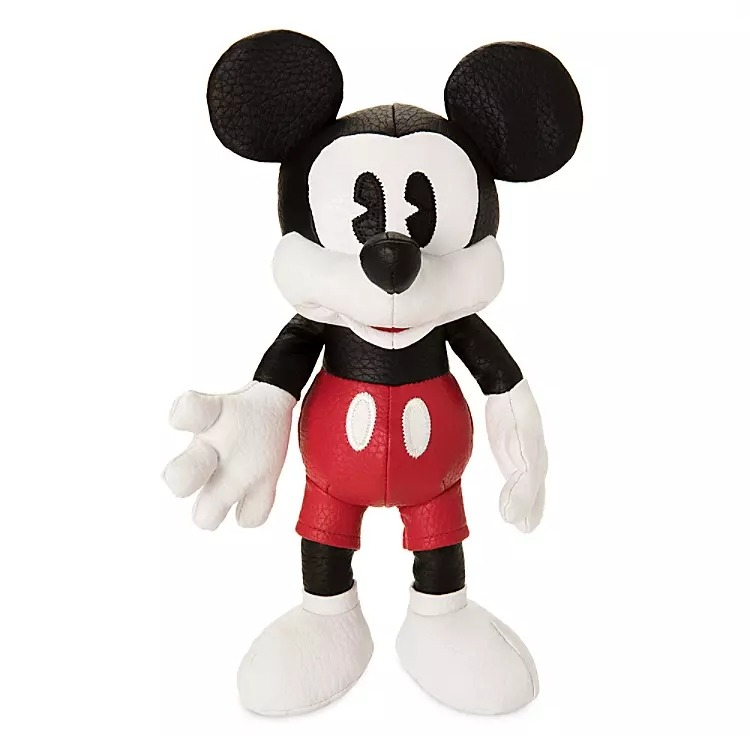 5 Must-Buy Gifts For The Mickey Mouse Obsessed 1617622224