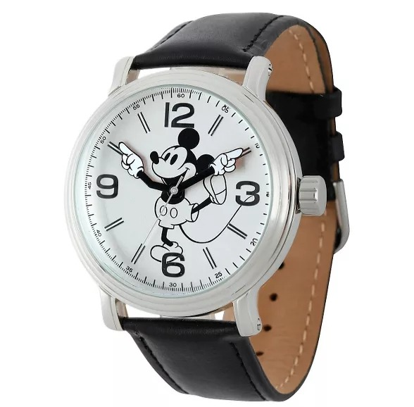 5 Must-Buy Gifts For The Mickey Mouse Obsessed 59637302