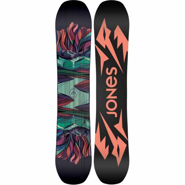 Top Snowboards You Can Get For Winter 524528166