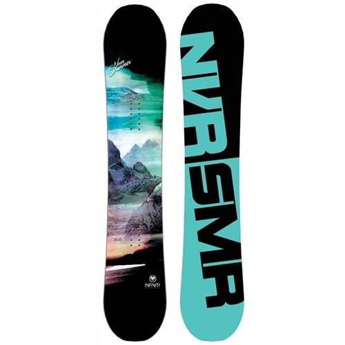 Top Snowboards You Can Get For Winter 690292905