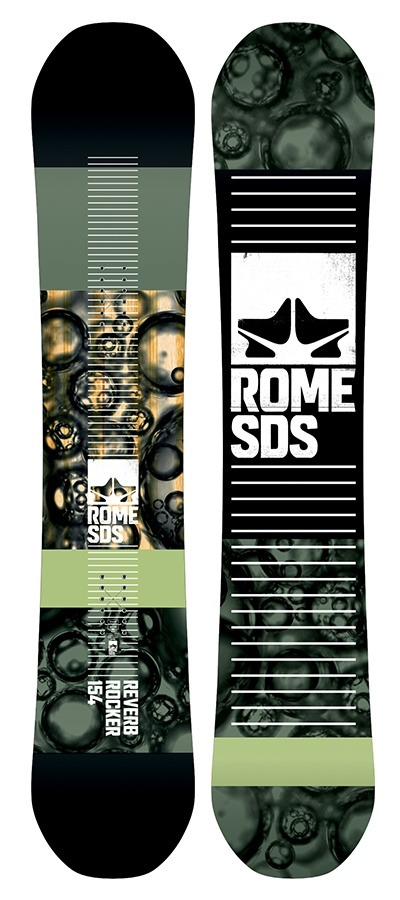 Top Snowboards You Can Get For Winter 2109386587