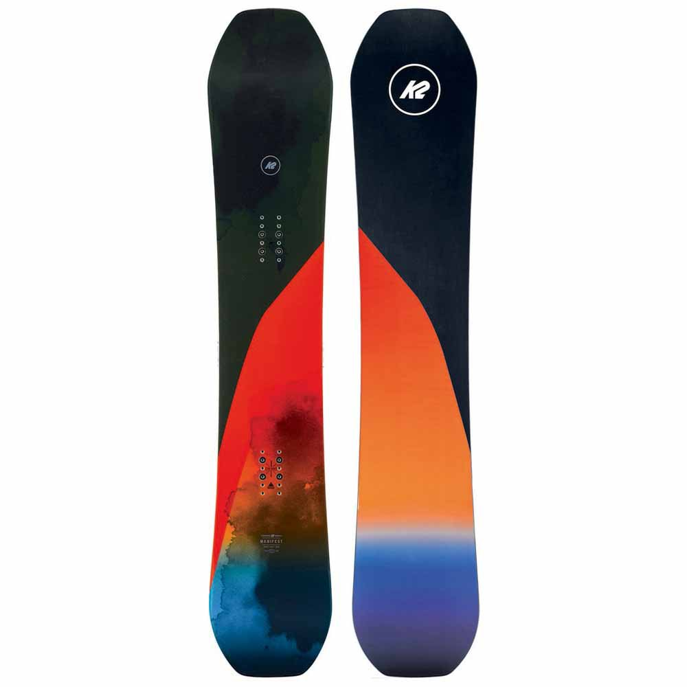 Top Snowboards You Can Get For Winter 1115715529