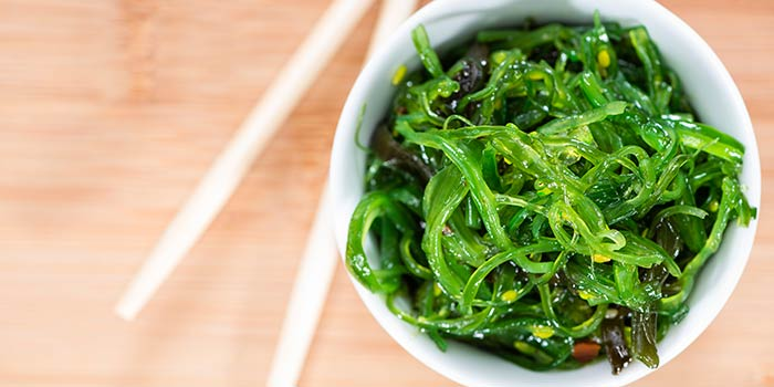 5 Health Benefits Of Eating Seaweed 1729943416