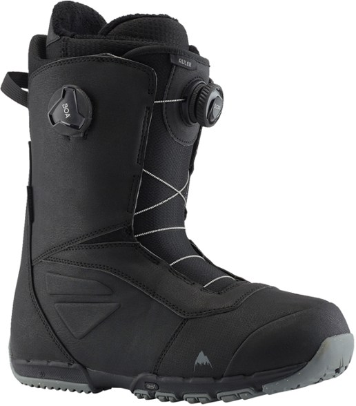 The Best Snowboard Boots For Everyone