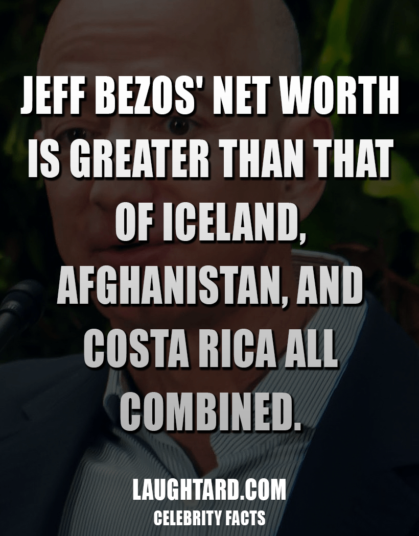 Fact About Jeff Bezos Net Worth 1786129156