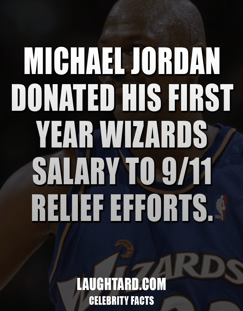 Fact About Michael Jordan Salary 279044290