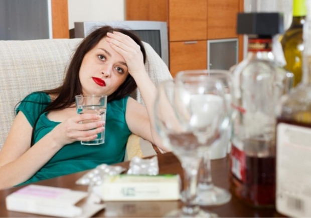 Hangover Cure Tips That Actually Work For Fast Recovery