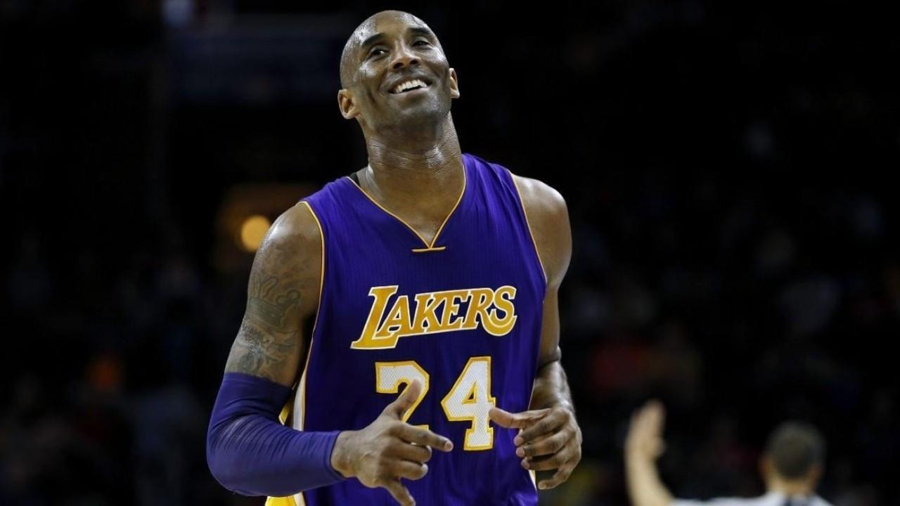12 Of Kobe Bryant#8217;s Most Inspirational Quotes 1257810682