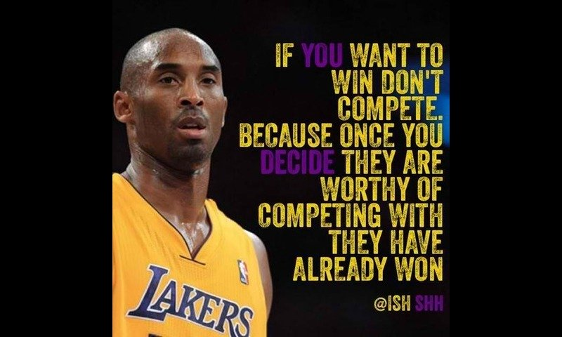 12 Of Kobe Bryant#8217;s Most Inspirational Quotes 1674370294