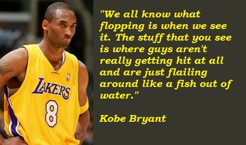 12 Of Kobe Bryant#8217;s Most Inspirational Quotes 324321297