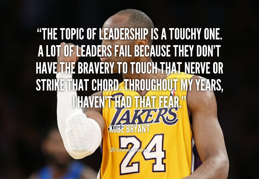12 Of Kobe Bryant#8217;s Most Inspirational Quotes 640142194
