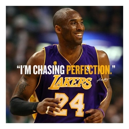12 Of Kobe Bryant#8217;s Most Inspirational Quotes 1432700981
