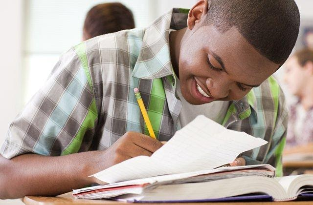 How Students Can Write An Excellent Essay For College 1108173628