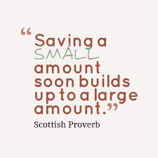 15 Money-Saving Quotes 243180247