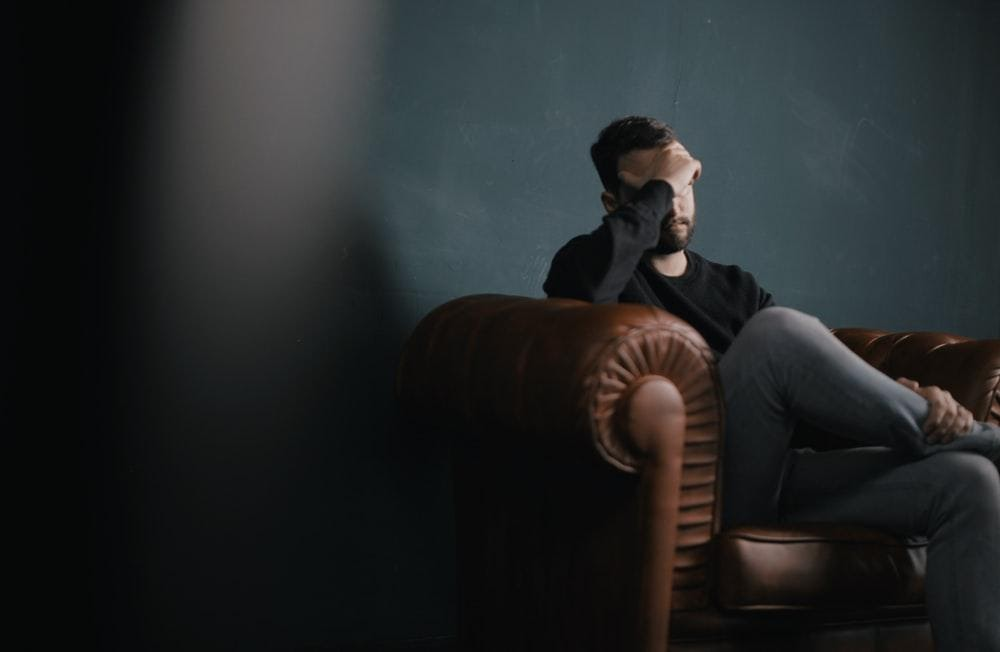 How To Avoid Things That Cause Depression?