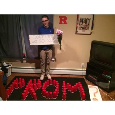 31 Awesomely Creative Promposals 1258343842