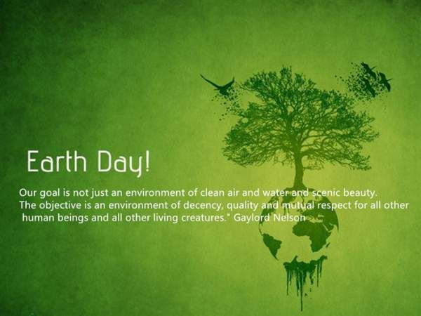 11 Earth Day Quotes 552699520