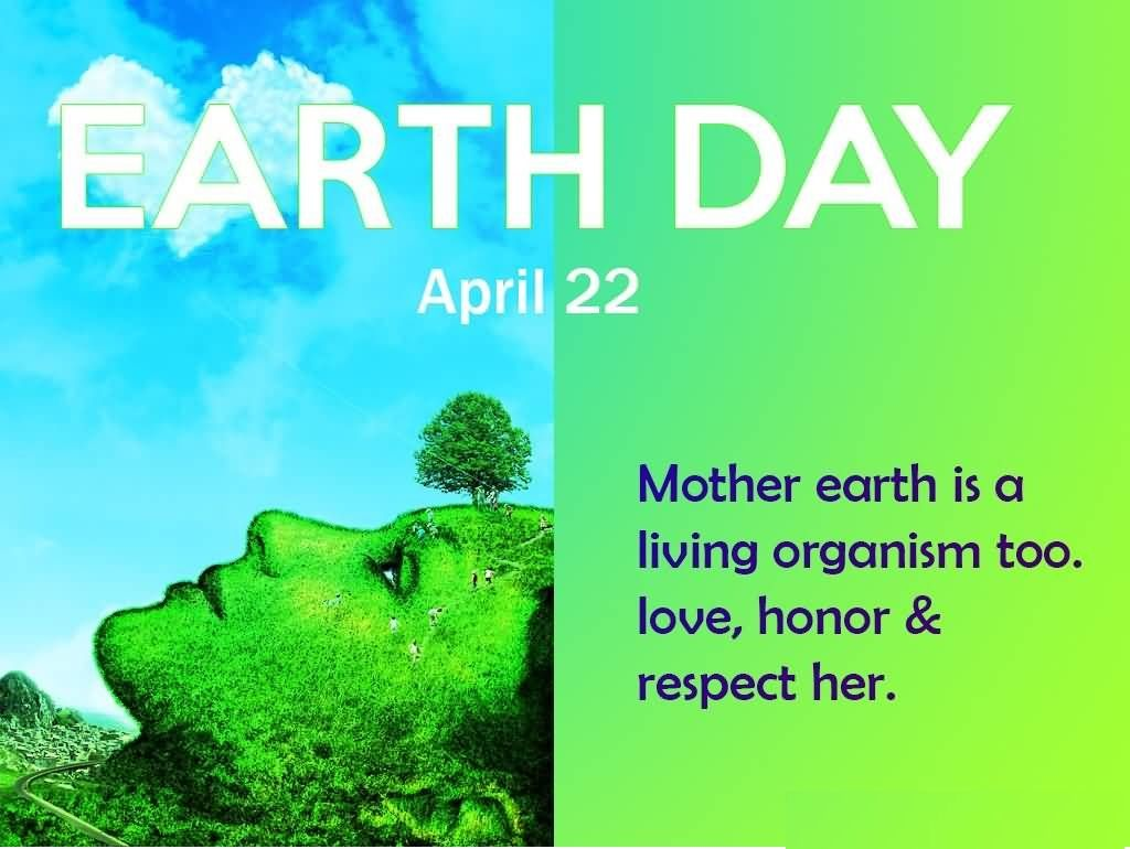 11 Earth Day Quotes 831892764