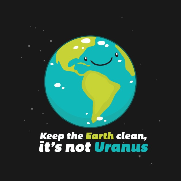 11 Earth Day Quotes 1158052983