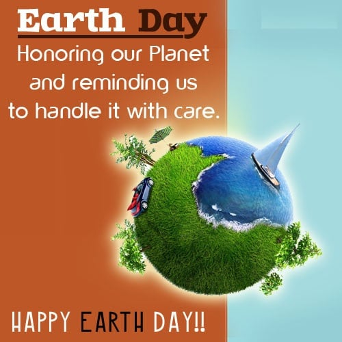 11 Earth Day Quotes 1928884015