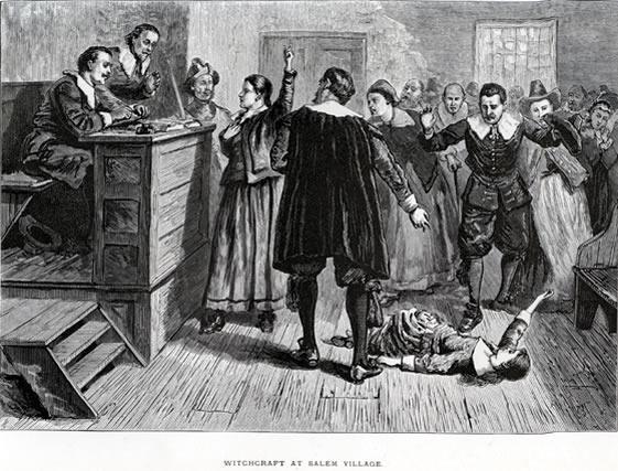 Immorality Of The Salem Process 245192560