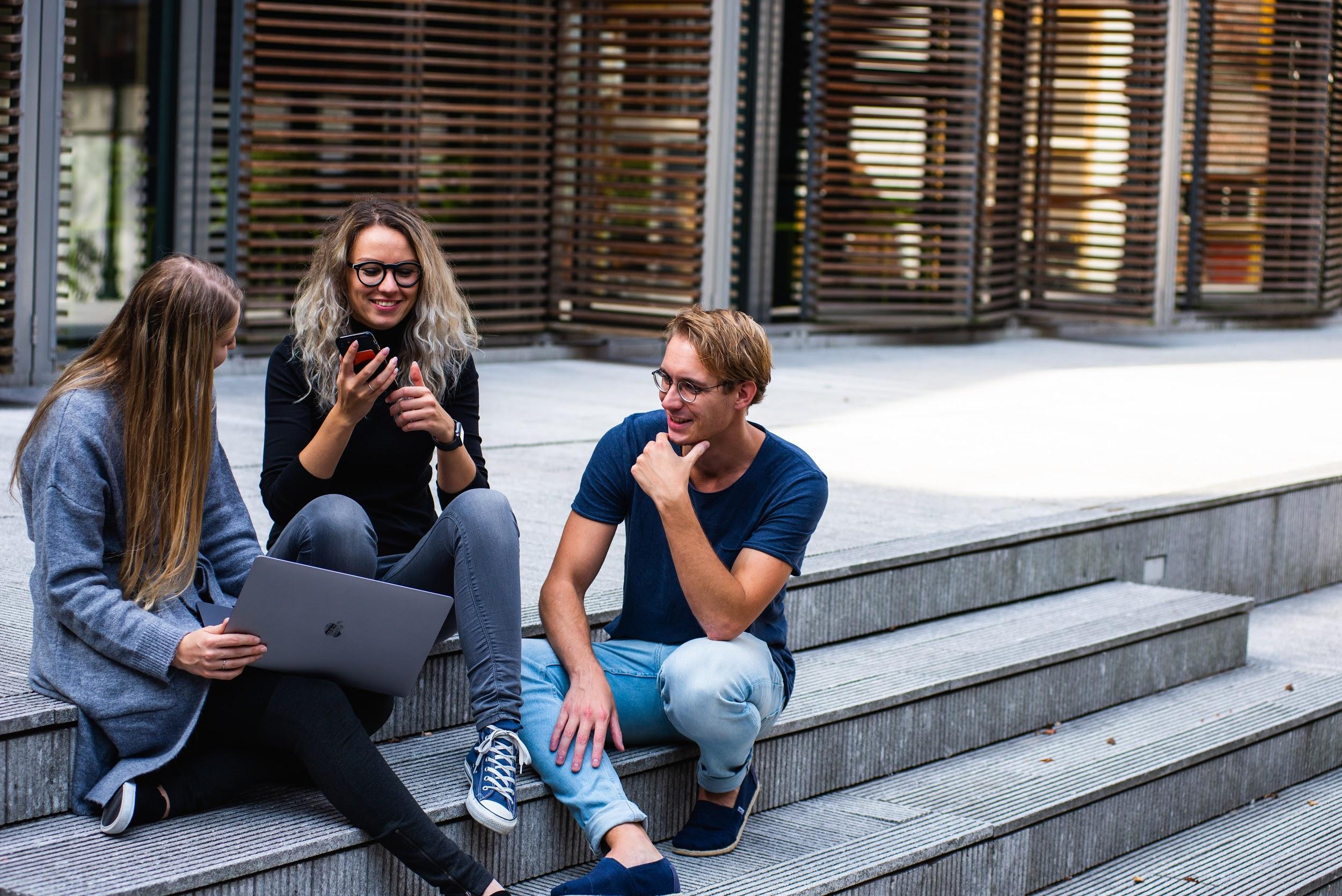 How To Get A Scholarship In Australian College: 5 Tips 173544937